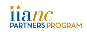 IIANC Partners Program