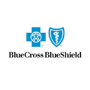 Insurance Partner - Blue Cross Blue Shield