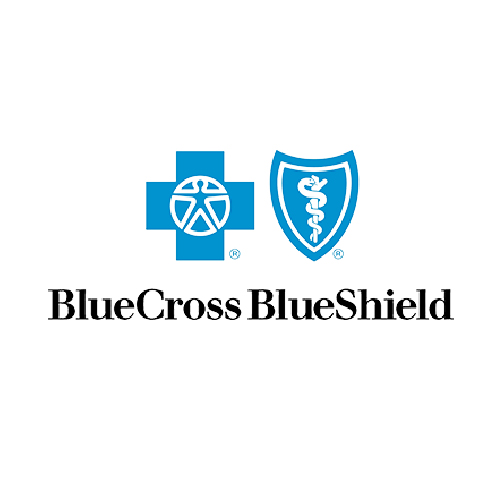 Blue Cross Blue Shield Quote: Blue Cross Blue Shield
