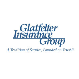 Insurance Partner - Glatfelter Insurance Group