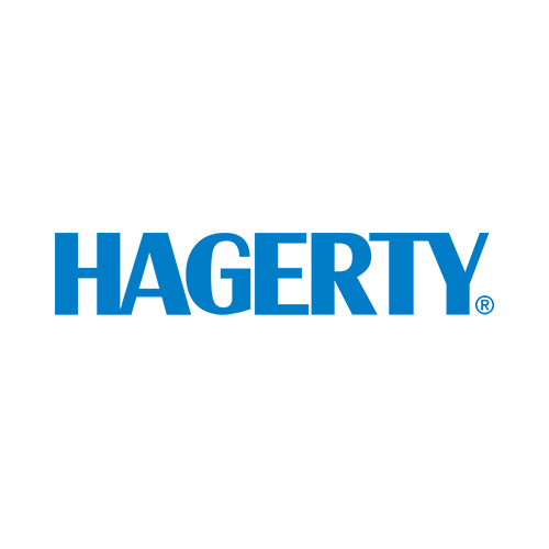 Insurance Partner - Hagerty