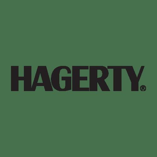 Hagert